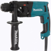 Перфоратор Makita HR 1830 SDS+